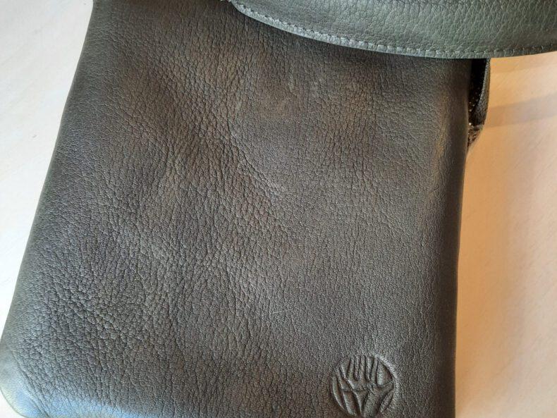 Tasche Harold´s