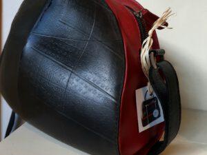 Tasche LKW Reifen