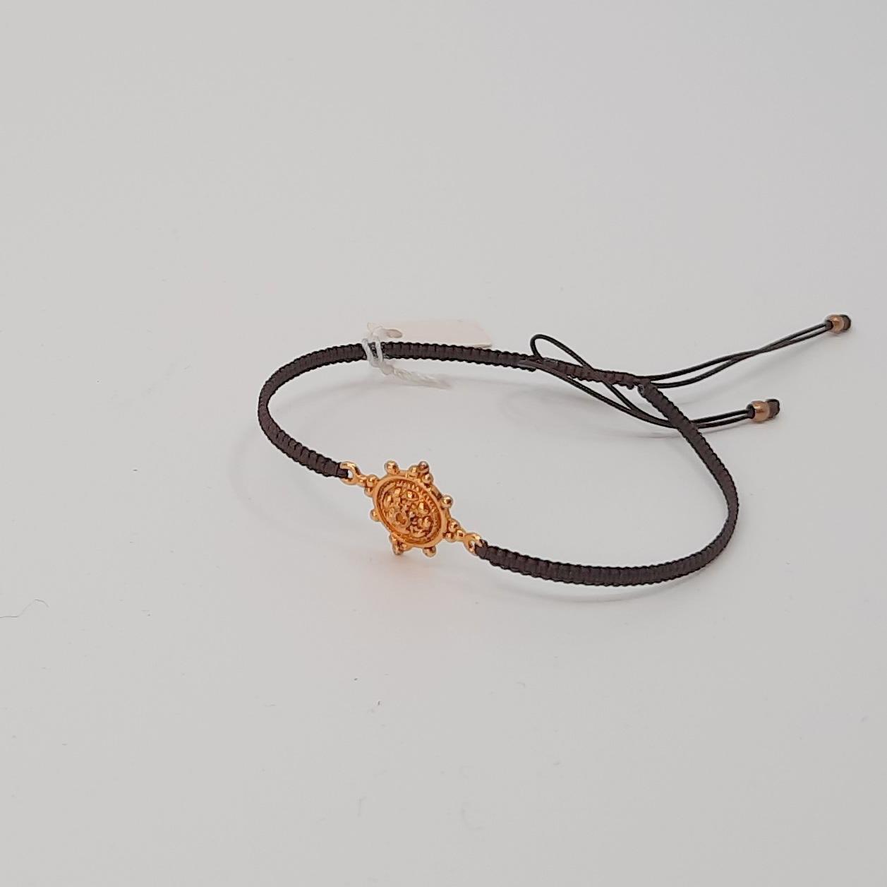 Armband Darmstadt