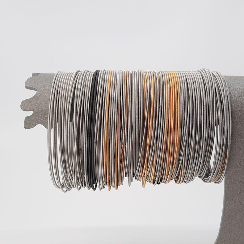Armbänder La Mollla